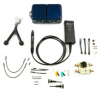 Teledyne LeCroy - ZD1500 1.5 GHz, 1.0 pF Active Differential probe