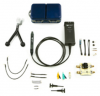 Teledyne LeCroy - ZD500 500 MHz, 1.0 pF Active Differential probe