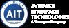 Avionics Interface Technologies (AIT)