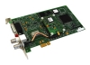 Brandywine - PCI-Express SYNCCLOCK Time Code Reader/Generator card - GPS receiver for PCI-Express
