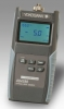 Yokogawa - AQ4280 Series Portable Light Source