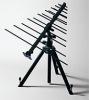 Amplifier Research - ATH200M1G-1 - 200 - 1000 MHz, 10,000 Watt input power, High Gain Horn Antenna