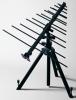 Amplifier Research - ATL150M1G - 150 MHz- 1000 MHz, 2000 Watt input power, Log-Periodic Antenna (includes vertical to horizontal pivot)