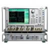 Anritsu - ME7838A/E/D/G - VectorStar Broadband VNA
