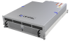 Crystal Rugged - ES3604L24 Substation Server