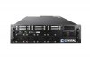 Crystal Rugged - ES374L24 Rugged Substation Server