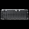 Seagate - Exos E 4U106 System