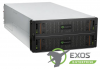 Seagate - Exos AP 5U84 Compute & Storage System