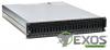 Seagate - Exos E 2U24 JBOD Building Blocks System