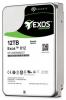 Seagate - Exos X12 Hard Drive