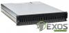 Seagate - Exos X 2U24 RAID & Data Protection System