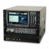 VIAVI - IFF-7300S Series IFF/Crypto/TACAN Automated Test System