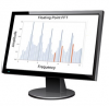 Abaco - Floating Point FFT, IEEE-754 Floating Point FFT/IFFT IP Core