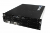 Crystal Rugged - FORCE™ RS3712 Rugged 3U Server