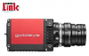 AVT - Goldeye CL-008 TEC1 Affordable high-speed QVGA InGaAS camera