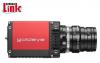AVT - Goldeye CL-034 TEC1 High-speed VGA InGaAs camera