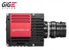 AVT - Goldeye G-032 Cool TEC2 cooled VGA InGaAs camera