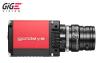 AVT - Goldeye G-008 TEC1 Affordable high-speed QVGA InGaAS camera