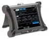 VIAVI - GPSG-1000 Portable Satellite Simulator