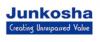 Junkosha Inc.