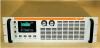 "AR Modular - KAW2300 - 100 Watts PEP, 100 - 1000 MHz, RF Amplifier, 19"" Rack Mount"