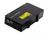 Matrox Imaging - AltiZ High-fidelity 3D profile sensors