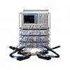 Anritsu - ME7838A4 - VectorStar 4 Port Broadband VNA