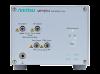 Anritsu - MP1861A - 56G/64G bit/s MUX
