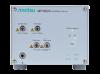 Anritsu - MP1862A - 56G/64G bit/s DEMUX