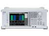 Anritsu - MS2830A Microwave - Spectrum Analyzer/Signal Analyzer