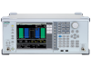 Anritsu - MS2830A - Spectrum Analyzer/Signal Analyzer