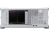 Anritsu - MS2840A - Spectrum Analyzer/Signal Analyzer