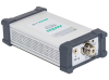Anritsu - MS46131A - Modular 1 port Vector Network Analyzer