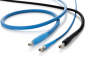 Junkosha - MWX2 Series cables - Phase stability and added mechanical flexibility for precision measurements