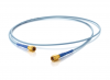 Junkosha - MWX3 Series cables - Standard Assemblies for Equipment Wiring