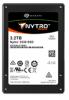 Seagate - Nytro 3000 SSD series