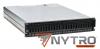Seagate - Nytro E 2U24 high-performance, exceptional-capacity platform