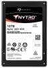 Seagate - Nytro 3031 SAS SSD Series