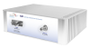 Coherent Solutions - O2E – Optical-to-Electrical Converter