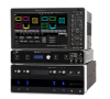 Teledyne Lecroy - Optical Modulation Analyzer