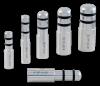 Dualos - LCF Open Line Plugs