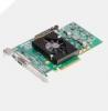 Matrox Imaging - Radient eV-CLHS Value-packed high-performance Camera Link HS frame grabber