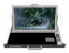 Crystal Rugged - RD1115 Rugged 1U 15″ Display