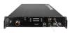 Crystal Rugged - RS202FM Rugged 2U Server