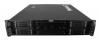 Crystal Rugged - RS254 Rugged 2U Workstation