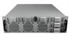 Crystal Rugged - RS376M Rugged 3U Server