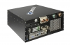 Crystal Rugged - AVC0161 Ai & Autonomy Solution