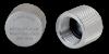 Dualos - LCF Shipping Caps