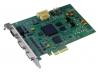 Matrox Imaging - Solios eV-CL Value-packed Camera Link frame grabber