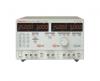 Sorensen - XDL Series II - 105W - 215W Digitally controlled linear benchtop DC power supply